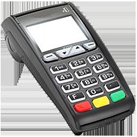 credit-card-terminal