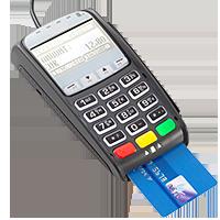 retail-pin-pad
