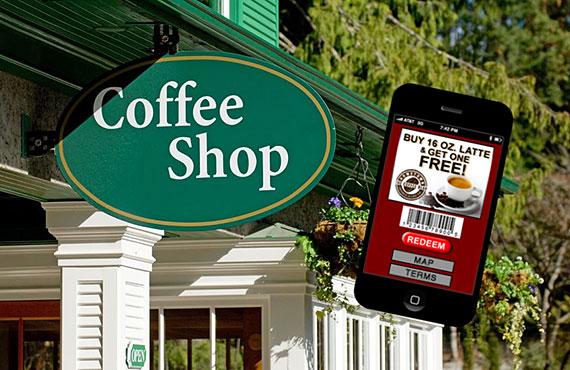 Digital Marketing | AuthoTrans Merchant Services