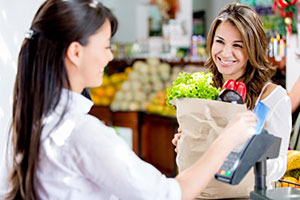 merchant processing benefits